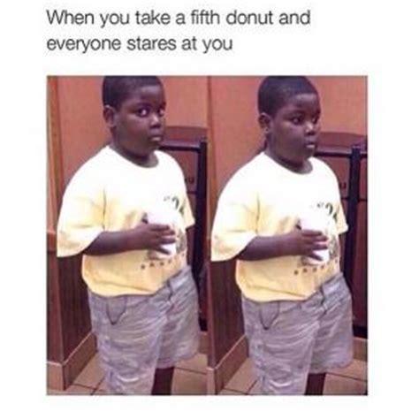 Fat Black Kid Meme - fat kid memes kappit
