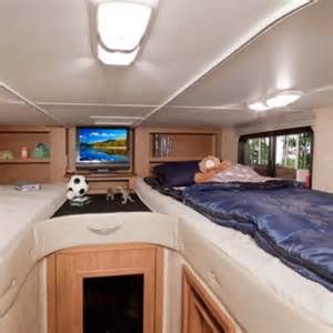 1322 best images about rv restoration on