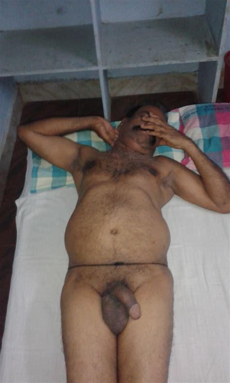 Indian Daddy Naked Photo Datawav