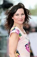 46 best images about Kate Fleetwood on Pinterest | Theater ...