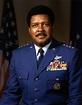 """Gen. Daniel """"Chappie"""" James Jr. > National Museum of the ..."""