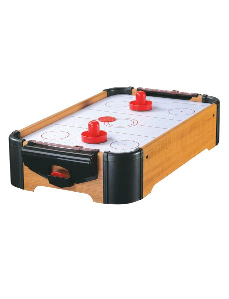gadget shop table top mini air hockey gadget shop