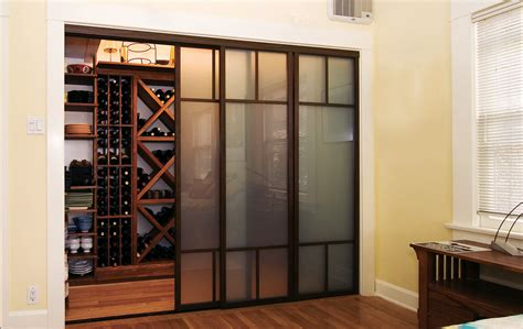 closet with sliding doors healthy way to add weight some