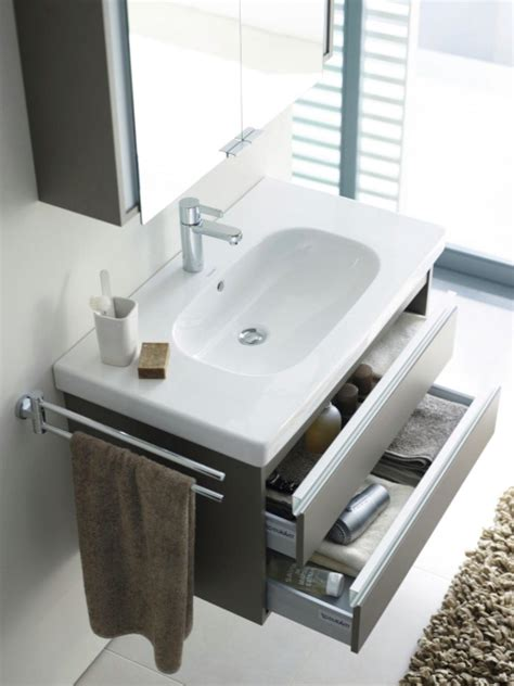 small bathroom sink gallery of with small bathroom sink