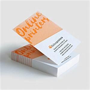 Visitenkarten Auf Rechnung Bestellen : visitenkarten drucken jetzt g nstig auf bestellen ~ Themetempest.com Abrechnung