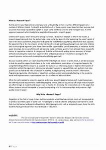 Start Research Paper Dementia