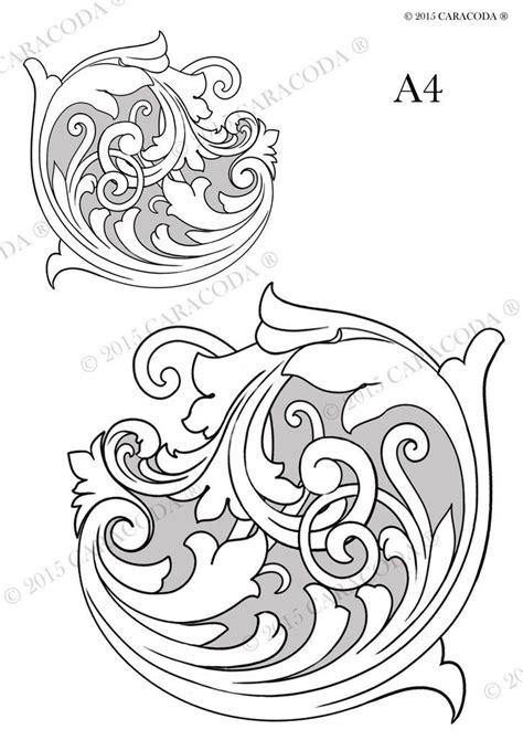 관련 이미지 | Dibujo de piña, Arte en cuero, Grabado en cuero