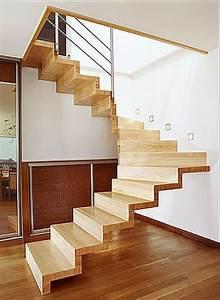 Treppen Für Wenig Platz : halbgewendelte treppe konstruieren ~ Sanjose-hotels-ca.com Haus und Dekorationen