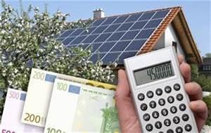 Stromkosten Berechnen Formel : rentabilit t photovoltaik rechner dynamische amortisationsrechnung formel ~ Themetempest.com Abrechnung