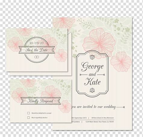 library  wedding invitation image  library