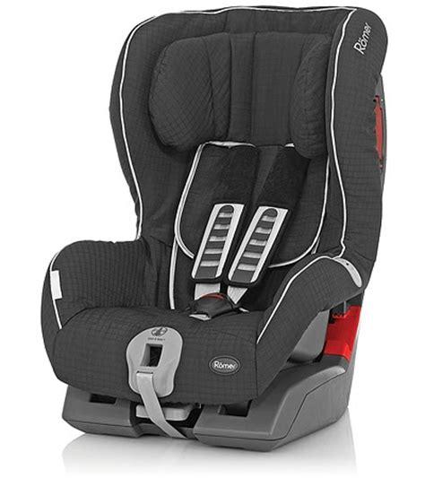 comparatif siege auto bebe comparatif sièges auto bébé römer king plus