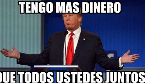 Memes Debate - memes elecciones eu