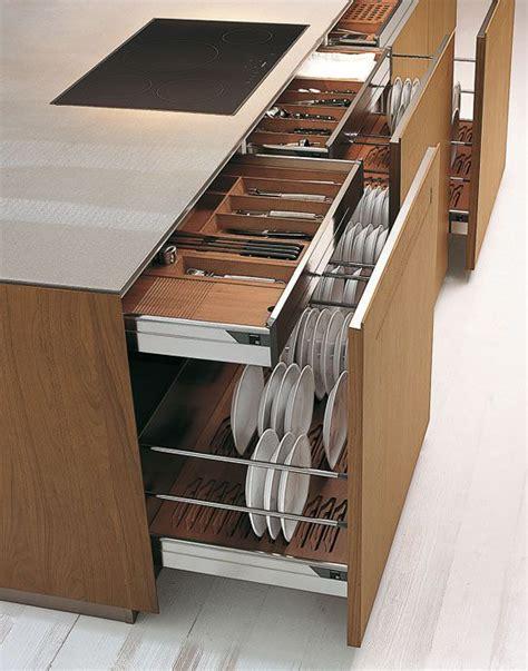 meuble cuisine tiroir rangement cuisine les 40 meubles de cuisine pleins d