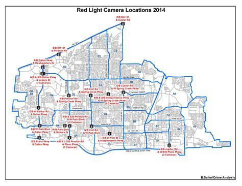 light location map light location map amazing lighting