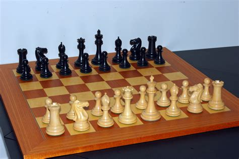large checkers pieces chess starts this week fountaindale library