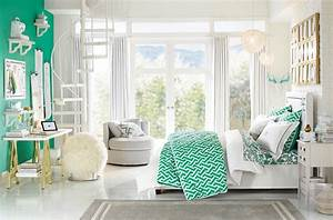 Teens room small simple bedroom decorating ideas for for Wonderful small teenage bedroom designs