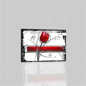 Tableau Noir Ikea : tableau noir et blanc ikea ikea deco salon des photos ikea deco salon elegant superbe deco ~ Teatrodelosmanantiales.com Idées de Décoration