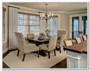 chic curtains for big kitchen windows best 25 short window