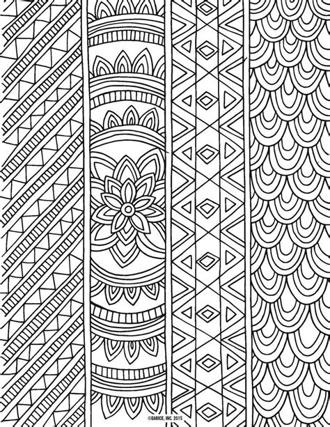 coloring for adults try out the coloring book trend for yourself with