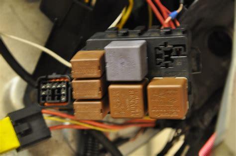 renault clio fuse box porsche 968 fuse box wiring diagram