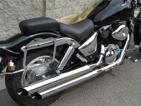 Exhausts, Pipes And Accessories For Choppers