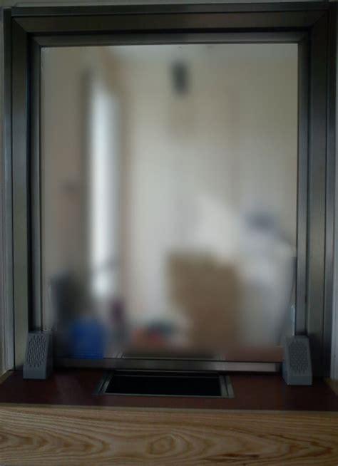 cashpoint transaction windows  metalworx security