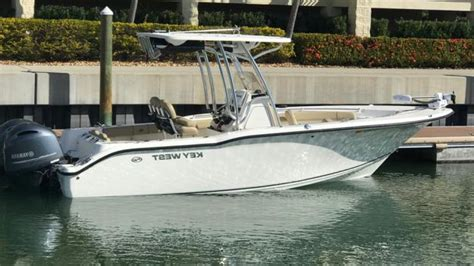 Buy A Boat In Key West by No Name Key West Buy And Sell Boats Atlantic Yacht