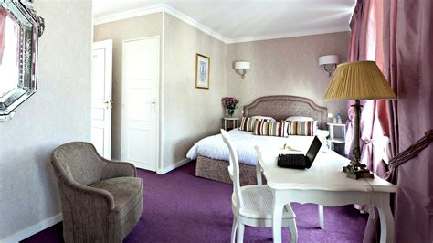chambre dhotel awesome chambre dhotel de luxe 2 ideas lalawgroup us
