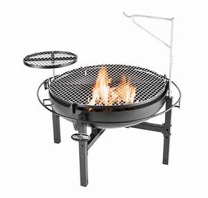 Charcoal Grill Design Plans - Decosee.com