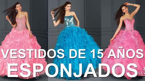 Los Mejores Vestidos De 15 Años Esponjados  Alyce Paris 2014