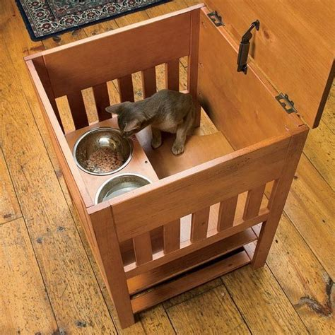 pet feeder station 1174 best images about pet stuff diy on cat