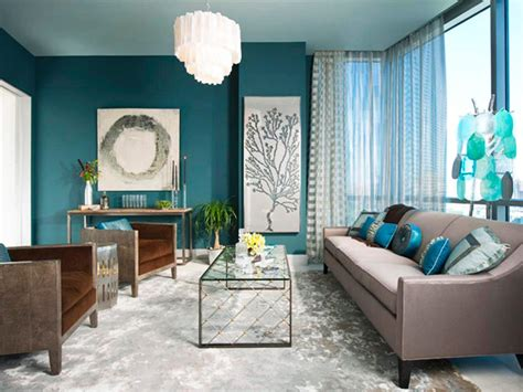 apartments captivating livingm accent wall design idea