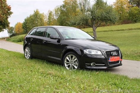 audi a3 8p scheibenwischer 2011 audi a3 8p pictures information and specs auto database