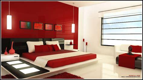 Moderne Schlafzimmer Farben  Schlafzimmer  House Und
