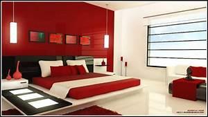 Moderne schlafzimmer farben schlafzimmer house und for Moderne schlafzimmer farben