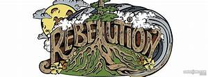 Images Of Rebelution Wallpaper Summer