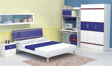 Solid Wood Bedroom Furniture For Kids-tips For Best