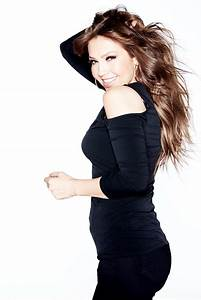 Thalia Source Fansite | THE BEST SOURCE ABOUT THALÍA!