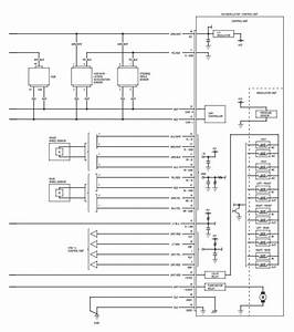 Need Electrical Wiring Schematic