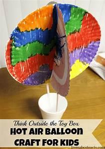Crafts, Actvities, And, Worksheets, For, Preschool, Toddler, And, Kindergarten