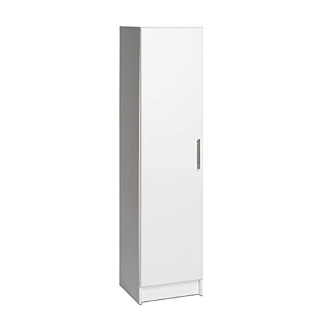 broom and mop cabinet best free standing broom closet broom and mop storage