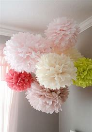 Best flower ball decorations ideas and images on bing find what diy paper flower balls wedding mightylinksfo