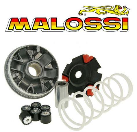 malossi multivar 2000 variateur malossi multivar 2000 honda sh mode 125 pcx 150 neuf 5115552 variator ebay