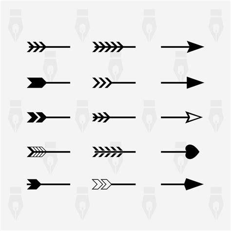 split arrow png transparent png png collections  dlfpt