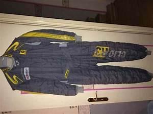 Renault Sport Vetement : combinaison renault sport recherche combinaison renault sport clio r3 t58 pi ces categorie ~ Melissatoandfro.com Idées de Décoration