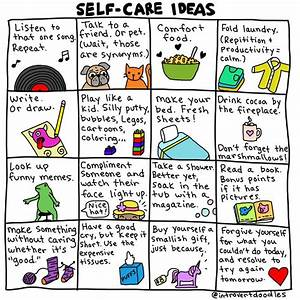 Top 25 ideas about Self Care on Pinterest | Mental health ...