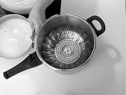 Cooker Pressure Sling Lift Tip Animation Ahorrar