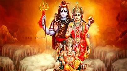 Shiva Lord Wallpapers Desktop Hindu God Shiv