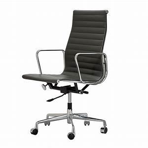 Eames Chair Original Erkennen : stuhl vitra nachbau eames with stuhl vitra nachbau ~ Michelbontemps.com Haus und Dekorationen