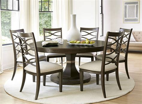 dining room table sets 15 best ideas of design dining room tables sets